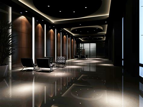experience in retail and commercial office fit out projects nicholas lee architects boutique retail commercial fitout linea design creative
