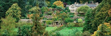 house garden england edition parcevall in april edition of house garden magazine great days out at s great