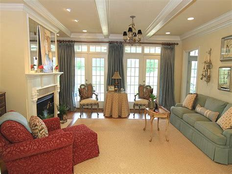 benjamin moore living room benjamin moore philadelphia cream decorating ideas