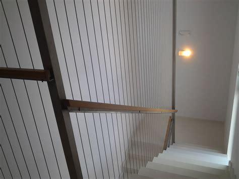 barandilla cable acero barandilla cables verticales tot inox
