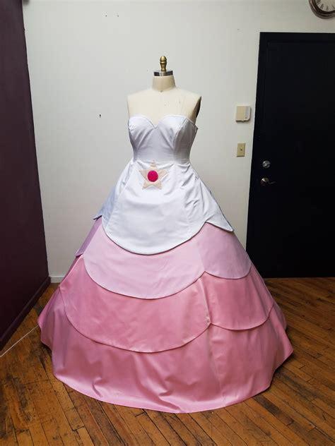 pattern for rose quartz dress rose quartz cosplay pattern only pdf file steven