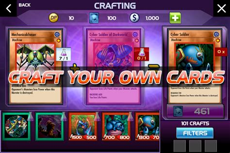 download game android yugioh mod yu gi oh bam pocket download apk for android aptoide