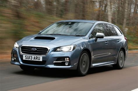 Old Home Interior Pictures by Subaru Levorg Review 2017 Autocar