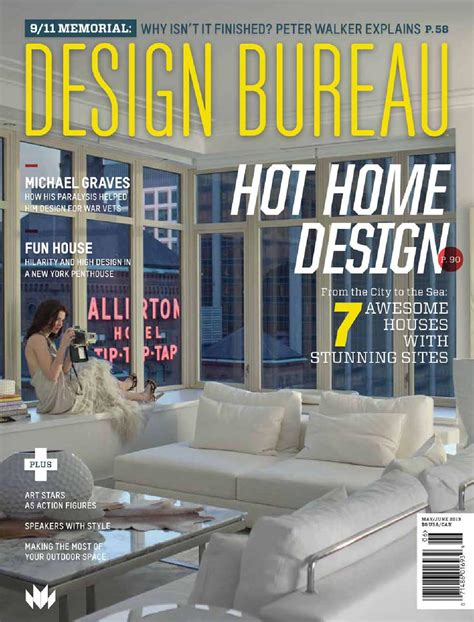 home design architectural series 3000 design bureau issue 19 by alarm press issuu