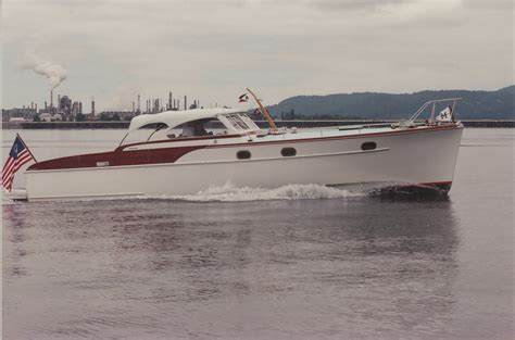 old boat motors wanted why are old cruisers not worth more classic boats