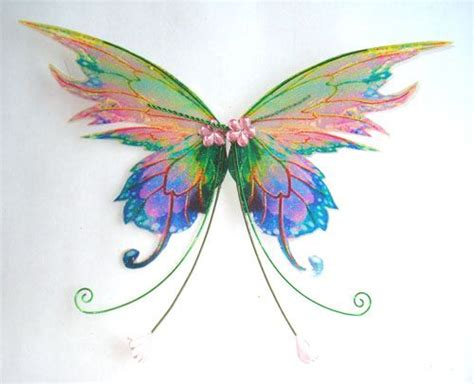 fantasy film ooak 27 best wings and fairies images on pinterest fairy