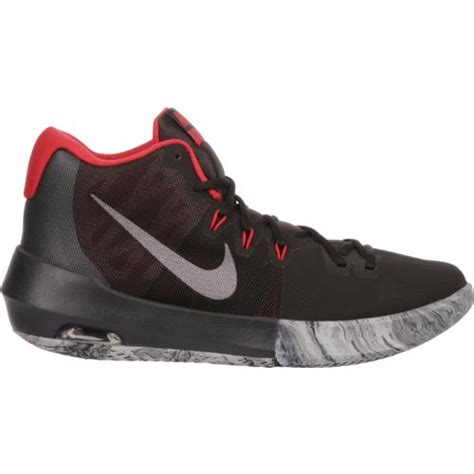 best air basketball shoes nike s air integrate basketball shoes academy