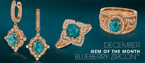 home design app diamonds 100 home design app diamonds affinity