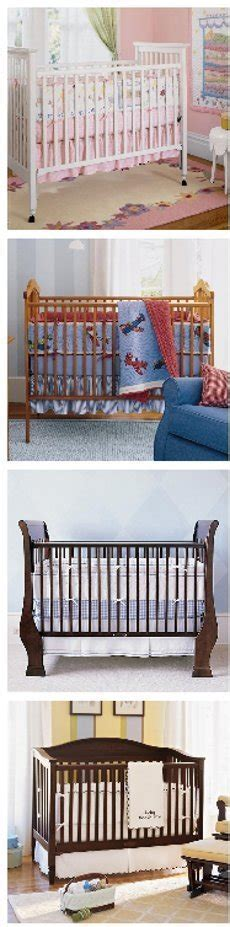 recall on baby cribs baby crib recalls