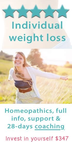 Detox Programs For Weight Loss Nz by Ideal Weight 5 10 Day Weight Loss Detox