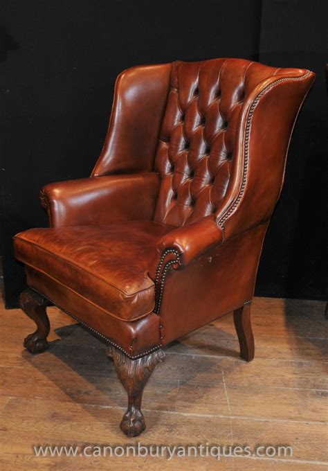 ebay armchair ebay chesterfield armchair 28 images vintage real