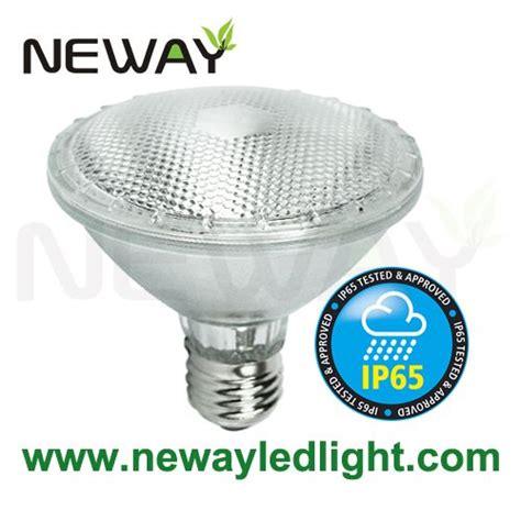 Led 7w 7 Watt Smd 5730 Casing U Heatsink Sirip 50 Cm 0 5m 7 watt e27 led par30 flood light bulbs waterproof ip65 230v smd5730 7w outdoor lighting led