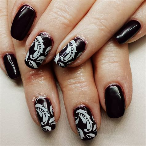 26 Winter Acrylic Nail Designs Ideas Design Trends
