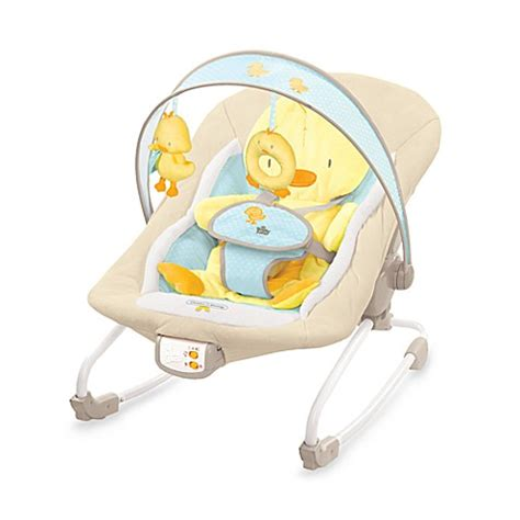 bright starts comfort and harmony buy bright starts 174 comfort harmony snuggle duckling