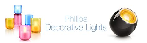 philips home decorative lighting amazon in diwali lighting home kitchen