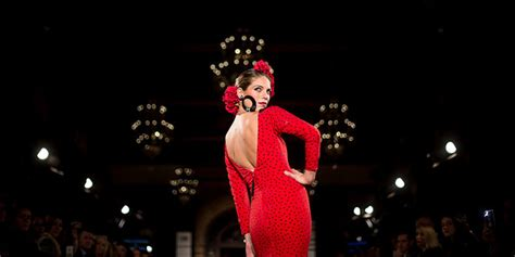 imagenes we love flamenco we love flamenco 2016 pablo retamero juanjo bernal