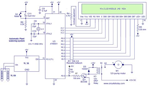 projects on arduino based automatic plant watering system pdf moisture sensing automatic plant watering system