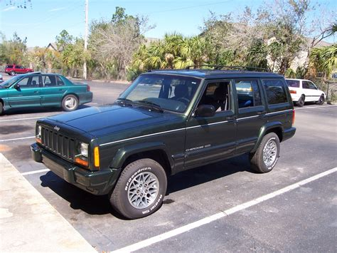 1997 Jeep Country Specs 1997 Jeep Trim Information Cargurus