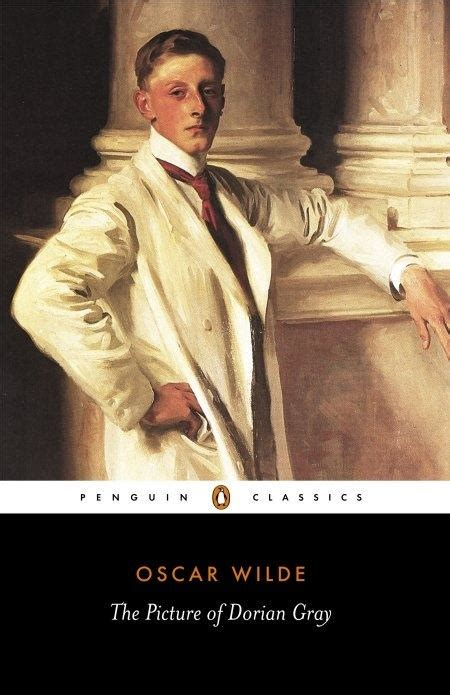 the picture of dorian gray book classics digested the picture of dorian gray the mancunion