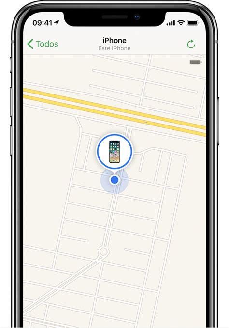 o iphone nao esta ativado em caso de perda ou roubo do iphone ou ipod touch suporte da apple