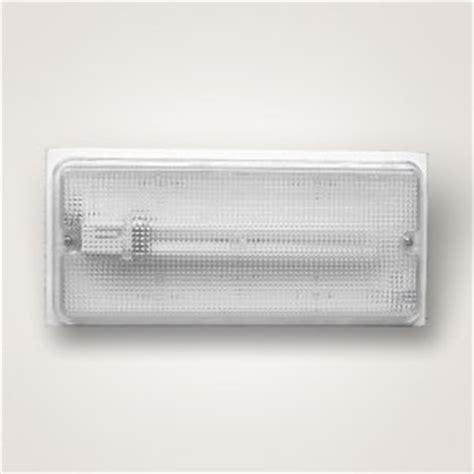 small fluorescent light fixture wall or ceiling small fluorescent light fixture with clear