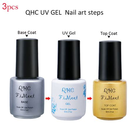 nail color for over 60 polish colors for 60 year old what color nail polish for