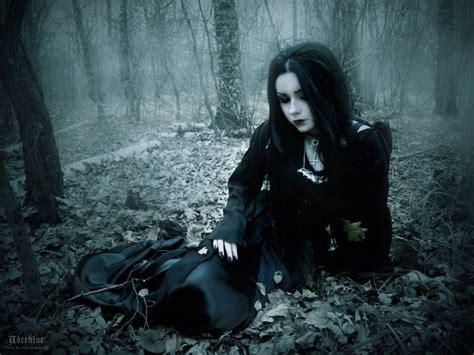 imagenes goticas com imagenes goticas maquillaje y manicura pinterest