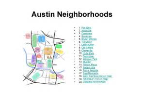 Maps Austin by Austin Map Related Keywords Amp Suggestions Austin Map