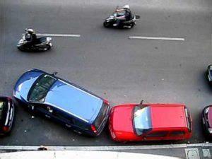 uomini al volante donne e uomini al volante chi vince la sfida strada dei