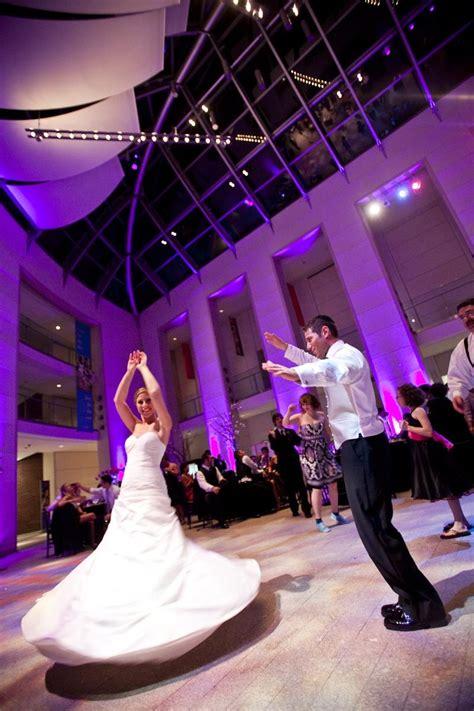 Wedding Venues Shore Ma by Wedding Venues On The Shore Ma Shenandoahweddings Us