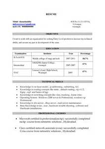 Strong Resume Headline Examples Examples Of Resumes Resume A Good With Summary For 89