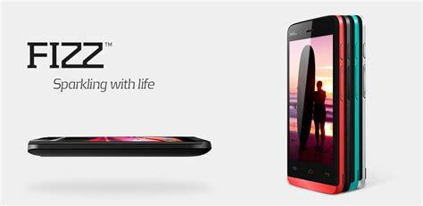 Hp Htc 700 Ribuan harga wiko fizz dan spesifikasi hp android harga 700 ribuan di indonesia smeaker