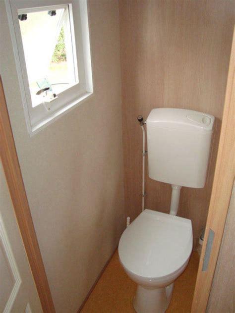 kleines wc quot sehr kleines wc quot roompot vakanties vakantiepark hunzedal
