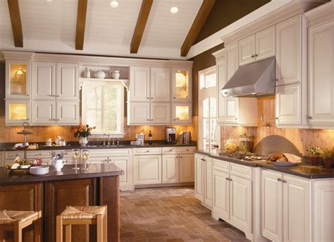 kitchens designs ideas 16 kitchen decor exles that you will