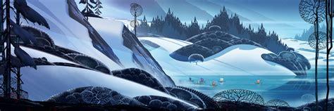 boat journey boat journey video games artwork