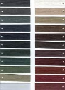 siding colors home depot shutter colors for gray siding shutter color chart