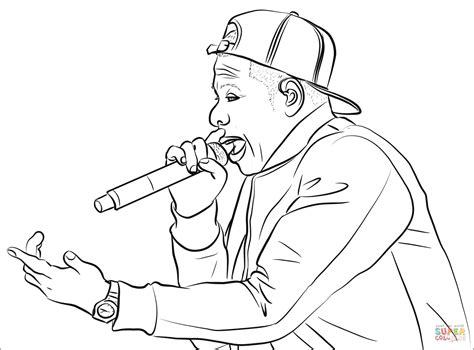 jay z coloring pages jay z coloring page free printable coloring pages