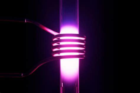 inductively coupled plasma icp inductively coupled plasma trumpf