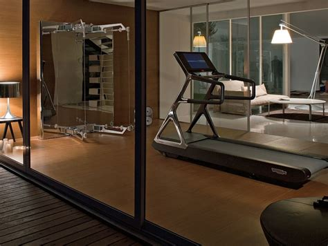 home fitnessger 228 te planungswelten