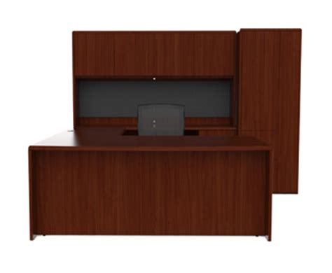 Facility Services Group Cherryman Ruby Wood Private Cherryman Office Furniture