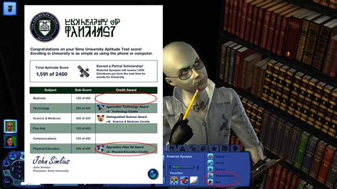 mod the sims keener trait new version added for cats and dogs update ep not required mod the sims ul degree benefits careers skills traits added more itf compatible