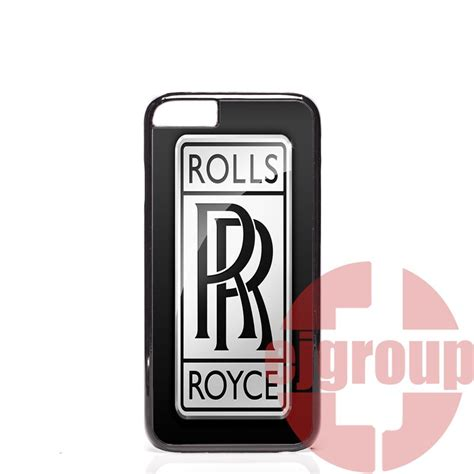rolls royce logo promotion achetez des rolls royce logo