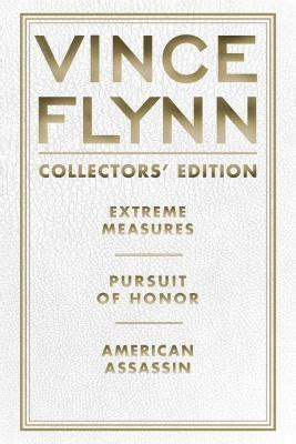 Pdf Pursuit Honor Vince Flynn by Vince Flynn Usa