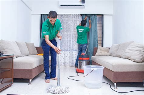 get your upholstery rugs cleaned by zimmber solutions