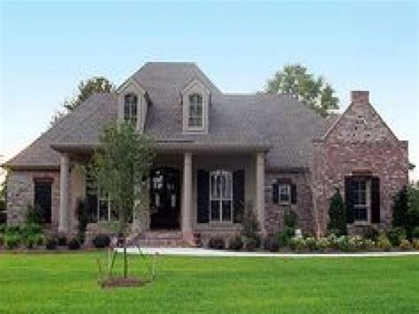 country home french country house exteriors french country house plans