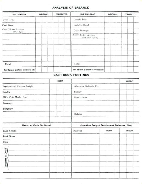 microsoft office 2003 excel templates excel 2003 invoice template thedailyrover