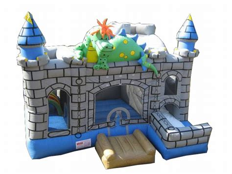 dragon house east cheap dragon bounce house rentals dragon jump houses for sale dragon bounce house