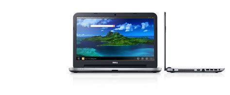 Screen Laptop Dell dell touch screen drivers windows 7 zefile