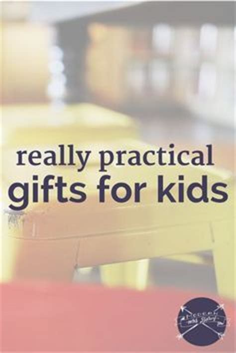 practical xmas gifts for kids really practical gifts for ideas practical gifts gift and
