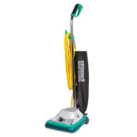 Hepa Vacuum Bissell Bg107hqs Series Hepa Comm Upright Vac